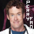Dr. Perry Cox - Scrubs