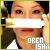 O-ren Ishii (Cottonmouth)  - Kill Bill